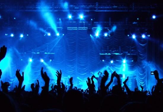 Concert1-550x380