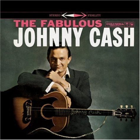 The+Fabulous+Johnny+Cash+fjc