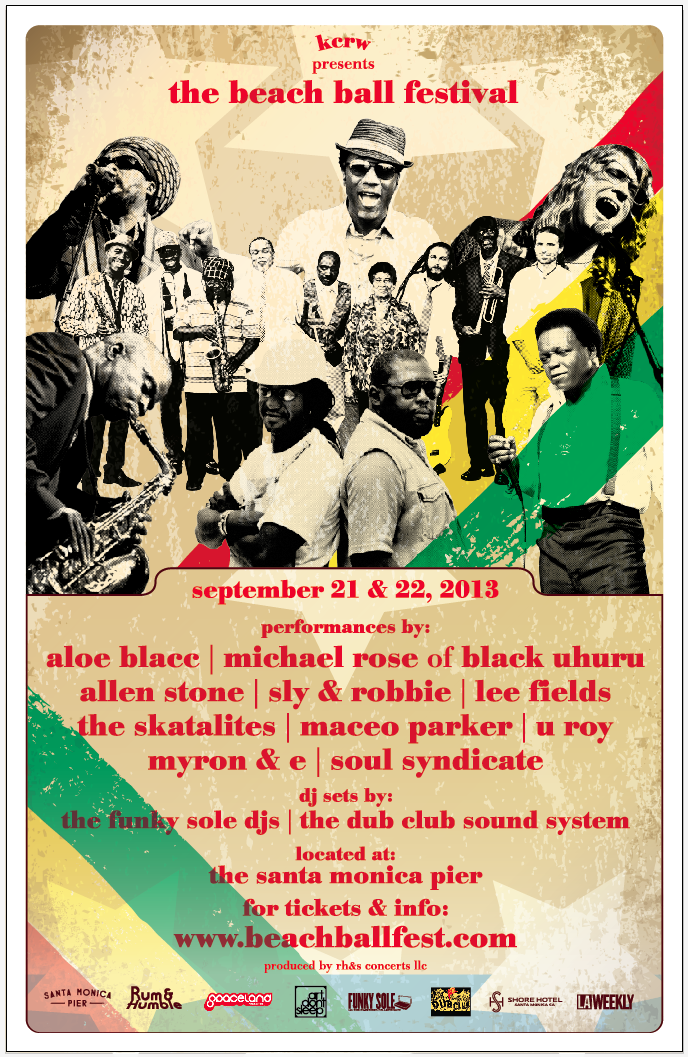 Beach+Ball++Soul+Revue++Reggae+Fest+BBPOSTER11x17_FIN