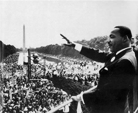 400martin_luther_king_jr