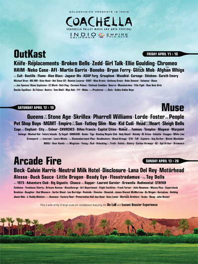 Coachella-2014-Lineup-Poster-wide
