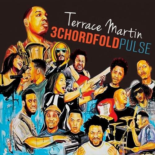 terrace-martin-3chord-pulse