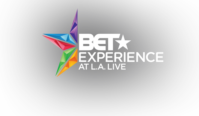 logo-BET