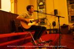 Matt Kivel   Echo Park Rising