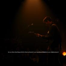 De Lux | Echo Park Rising