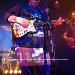 Babies on Acid | Echo Park Rising