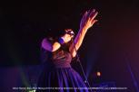 Silver Hands | Echo Park Rising