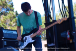 Speedy Ortiz | First City Festival 2014
