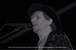 Beck | First City Festival 2014