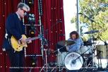 Midi Matilda   First City Festival 2014