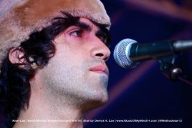Allah-Las | Twilight Concert