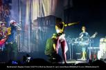 Rudimental | Staples Center