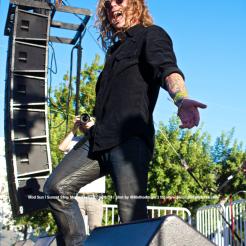 Mod Sun | Sunset Strip Music Festival 2014