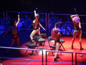 Suicide Girls | Like Clockwork | The End of The Road | Forum