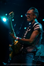 Bad Religion, The Scandals & Baby Baby | The Mayan | Red Bull Sound Select | 30 Days In L.A.