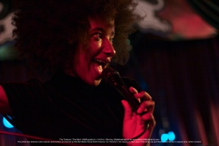 The Tontons | The Mint | 30 Days In LA