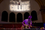 Fractures | Culture Collide 2014