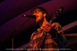 Cloud Nothings | Culture Collide 2014