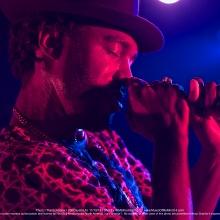 Thurz | Echoplex | 30 Days In LA