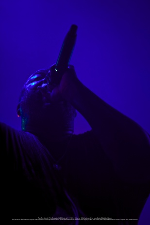 Run The Jewels | Echoplex | 30 Days In LA