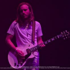 Rose Quartz | Wiltern | 30 Days In L.A.