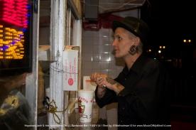 Hopeless Jack & the Handsome Devil | Redwood Bar
