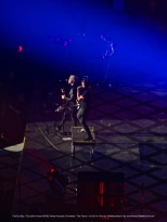 Fall Out Boy   The 25th Annual KROQ Almost Acoustic Christmas 2014