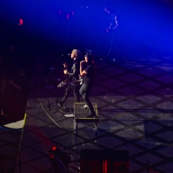 Fall Out Boy | The 25th Annual KROQ Almost Acoustic Christmas 2014