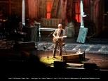 """Yusuf Islam / Cat Stevens  """"Peace Train ... Late Again""""   Nokia Theatre L.A. Live"""