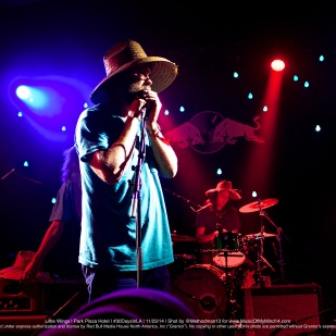 """Little Wings   Red Bull Sound Select """"30 Days In LA"""""""