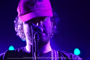 "Phosphorescent | Red Bull Sound Select ""30 Days In LA"""