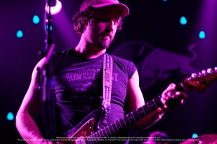 """Phosphorescent 
