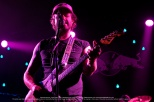 """Phosphorescent   Red Bull Sound Select """"30 Days In LA"""""""