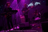 """James Supercave 
