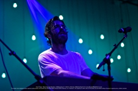 "Chet Faker | Red Bull Sound Select ""30 Days In LA"""