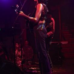 Nikki Lane | The Troubadour