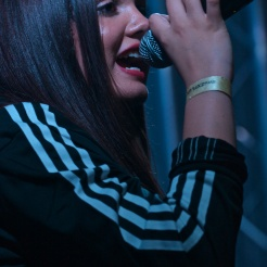 """Raven Felix 
