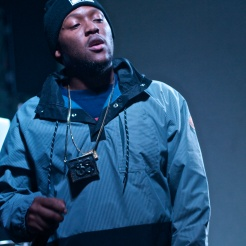 """Hit Boy 