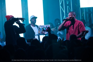 """YG 