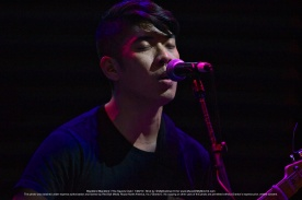 Red Bull Sound Select Presents: Blackbird Blackbird | Sayers Club