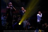 DPGC x Kurupt x Soopafly | Snoop Dogg and Levi's Pre Grammy Concert | The Hollywood Palladium