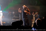 Too Short | Snoop Dogg and Levi's Pre Grammy Concert | The Hollywood Palladium
