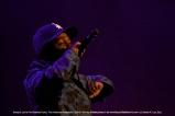 Kendrick Lamar | Snoop Dogg and Levi's Pre Grammy Concert | The Hollywood Palladium