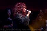 Chaka Khan | Snoop Dogg and Levi's Pre Grammy Concert | The Hollywood Palladium