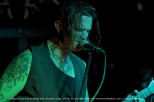 Hopeless Jack & The Handsome Devil   Silverlake Lounge