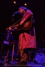 Korey Dane | Bootleg Theater