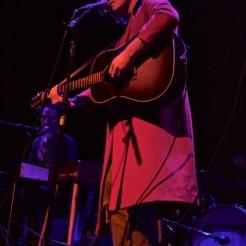 Korey Dane | Bootleg Theater