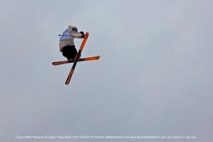 Air+Style | Rose Bowl