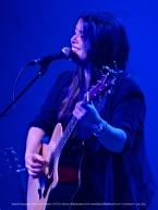 Rachael Yamagata | The Fonda Theatre | 3/7/15