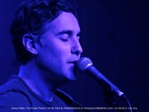 Joshua Radin | The Fonda Theatre | 3/7/15